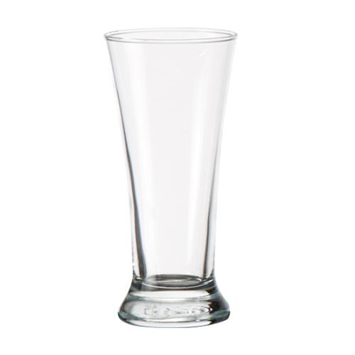 B-0300A 300cc 喇叭杯 / 啤酒杯