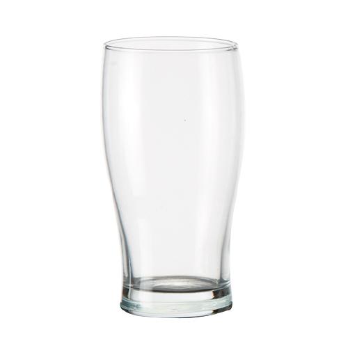 B-0575 575cc 黑啤酒杯