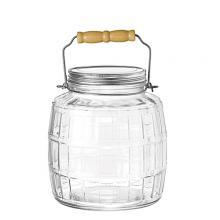 A-85728 3800cc提把桶罐