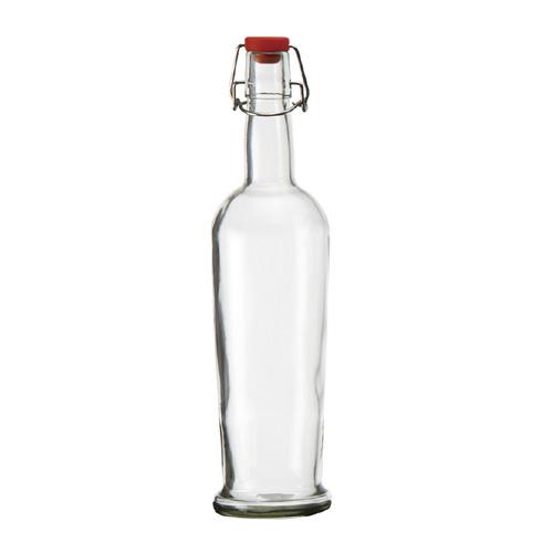 DFTZ-6202 703cc 銅釦酒瓶