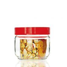 TZ4404 1000ml小儲物罐