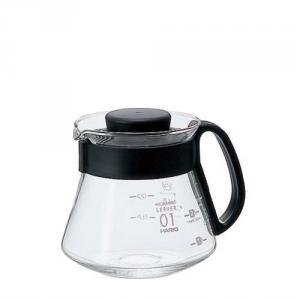V60經典36咖啡壺 XVD-36B