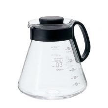 V60經典60咖啡壺 XVD-80B